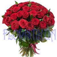 Доставка цветов в варшаву курьерская доставка цветов по ленинградской области
